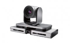 Polycom 智慧眼 EagleEye Producer
